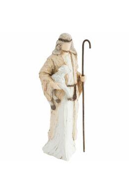 Betlehemi pásztor More Than Words Nativity