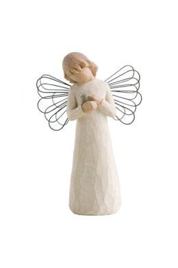 Gyógyulás angyala