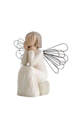 Törődés angyala