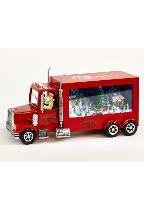 karacsonyi-kamion-vilagito-zenelo
