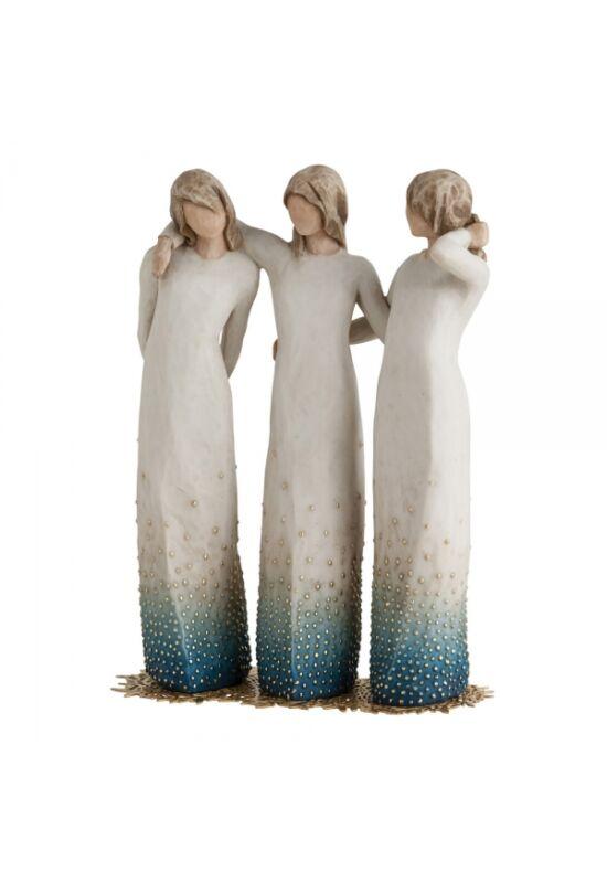 Három nővér