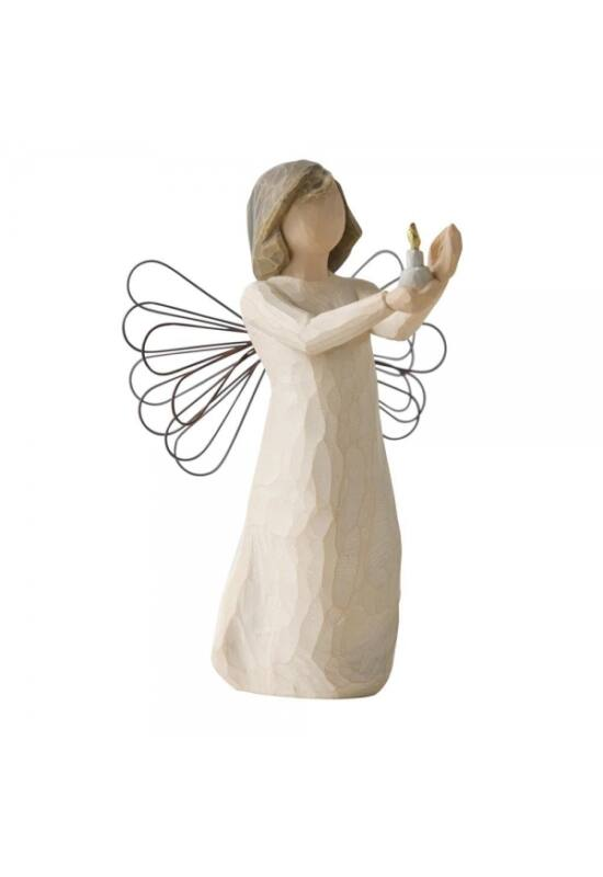 A remény angyala